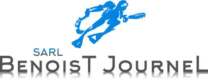 Logo 2016 SARL BENOIST JOURNEL GRAND