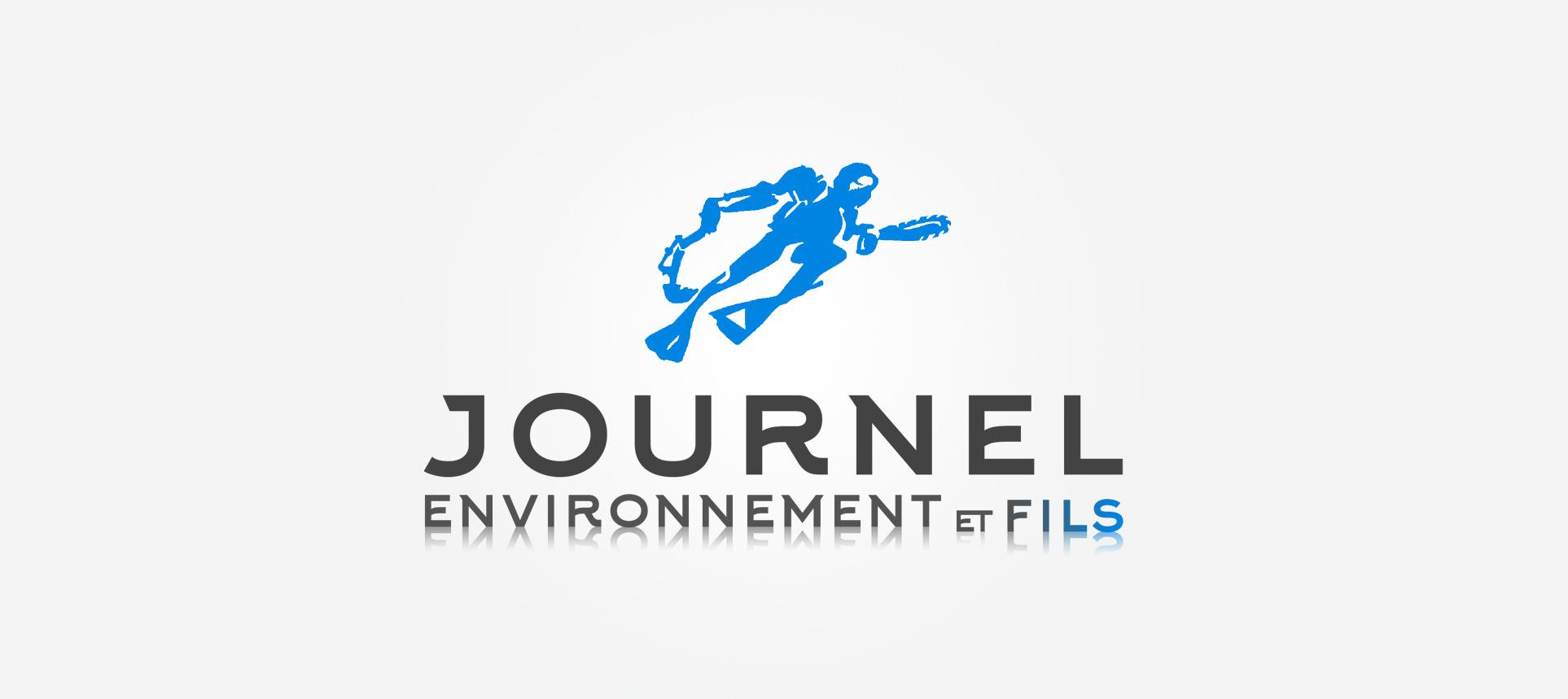 JOURNEL-ENVIRONNEMENT-ET-FILS