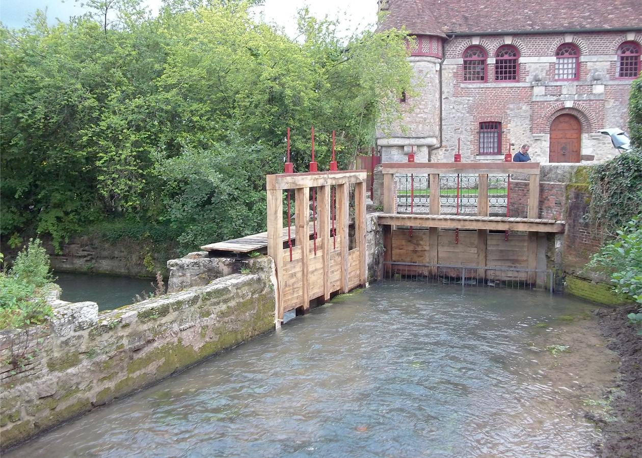 barrage-bjournel
