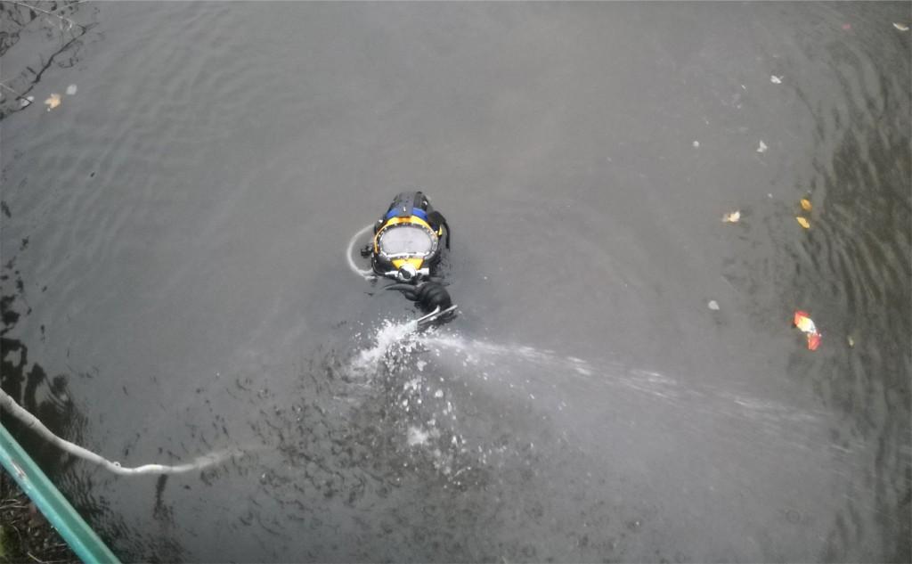 subaquatiqueok