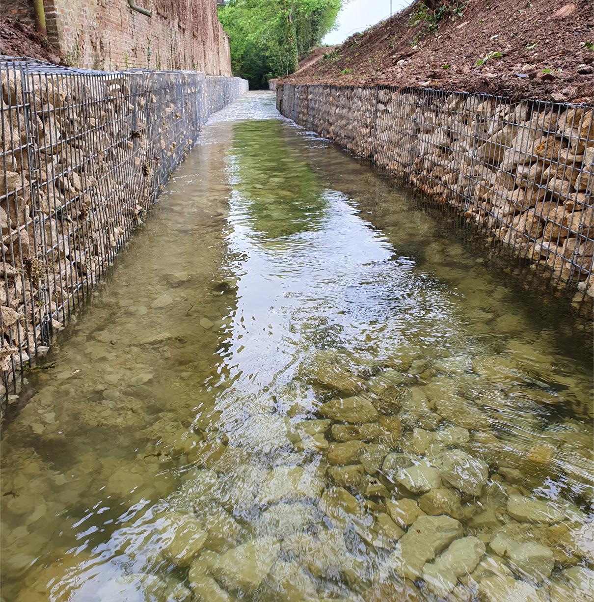 mur-bagion-sur-berges