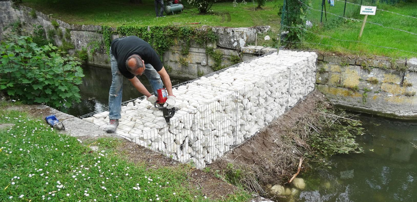 mur-gabion-sarlbjournel